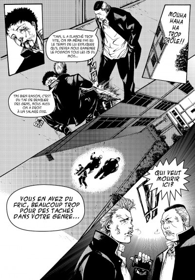 Page 0 b.b. project tome 1