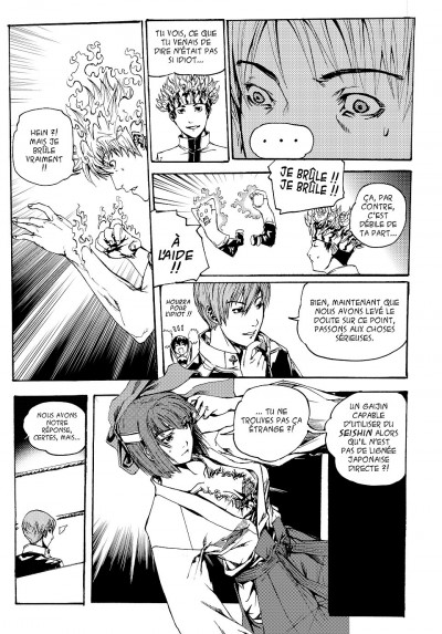 Page 6 b.b. project tome 2