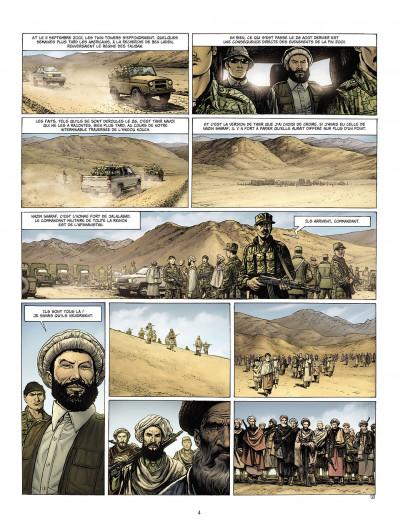 Page 4 el niño tome 6 - le vent des 120 jours