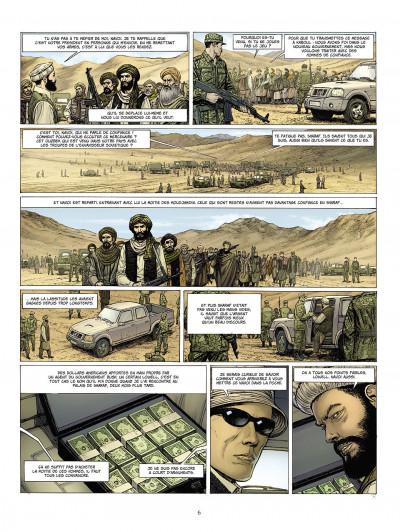 Page 6 el niño tome 6 - le vent des 120 jours