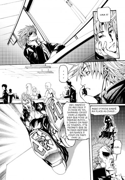 Page 6 b.b. project tome 3