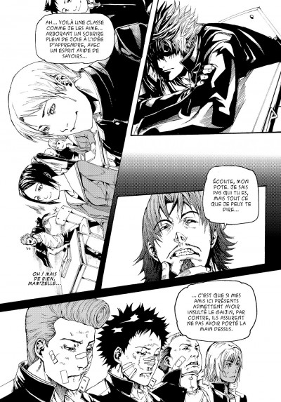 Page 7 b.b. project tome 3