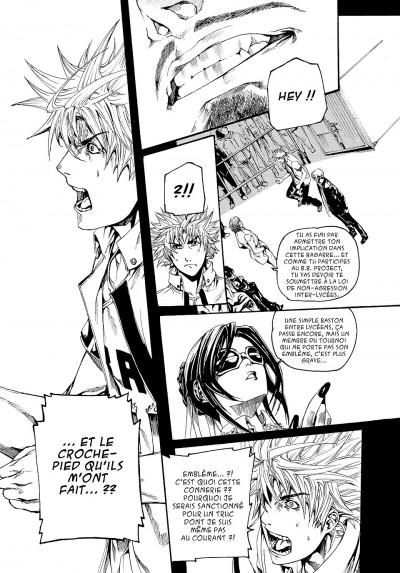 Page 8 b.b. project tome 3