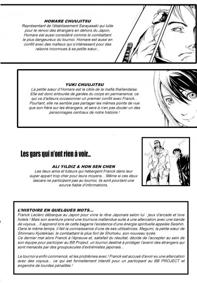 Page 3 b.b. project tome 3