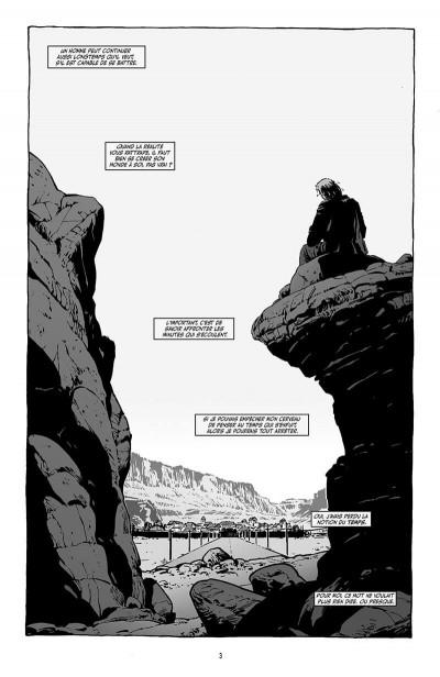 Page 4 loving dead