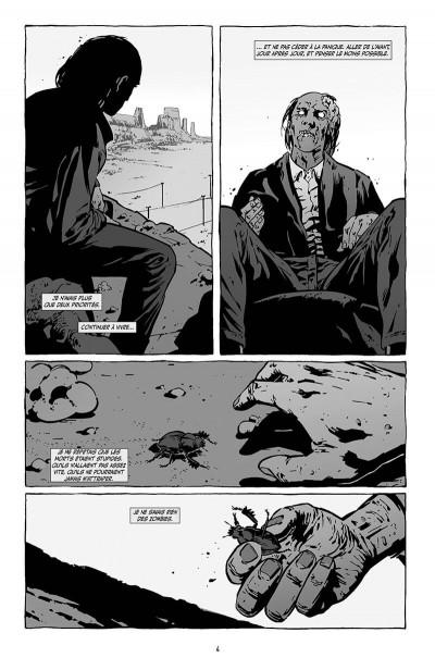 Page 5 loving dead