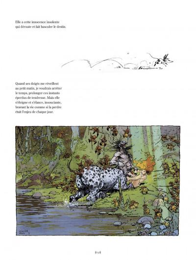 Page 7 troubles fêtes (édition 2011)