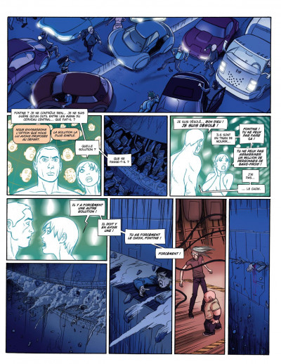 Page 2 flywires