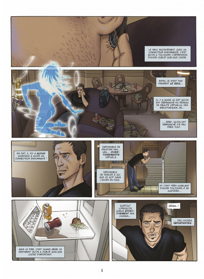 Page 3 flywires
