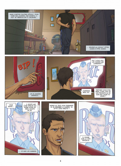 Page 4 flywires