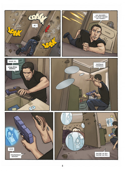 Page 8 flywires