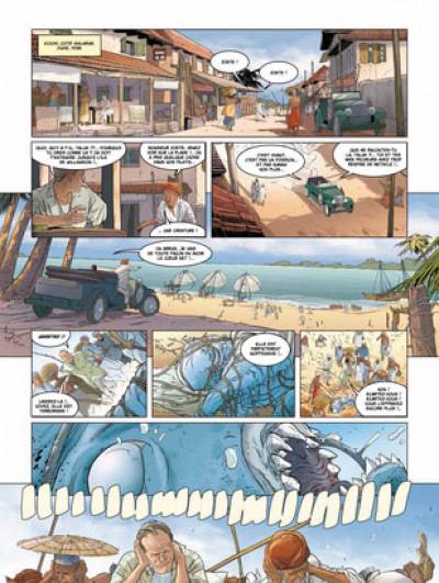 Page 1 Carthago tome 6