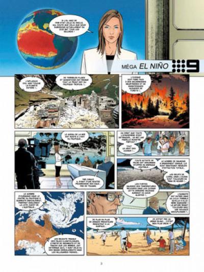 Page 3 Carthago tome 6