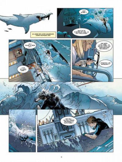 Page 4 Carthago tome 6