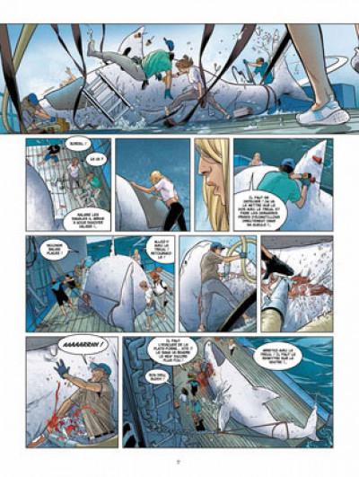 Page 7 Carthago tome 6