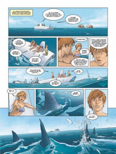 Page 9 Carthago tome 6