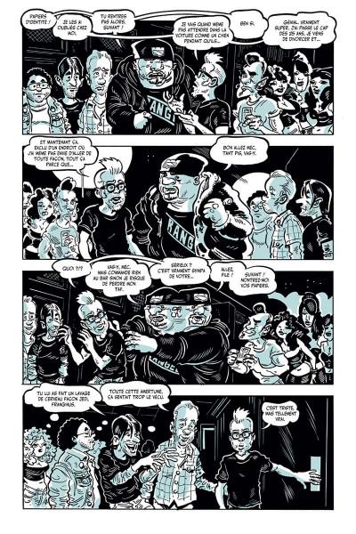 Page 5 Minimum Wage tome 2