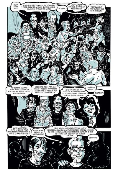 Page 6 Minimum Wage tome 2