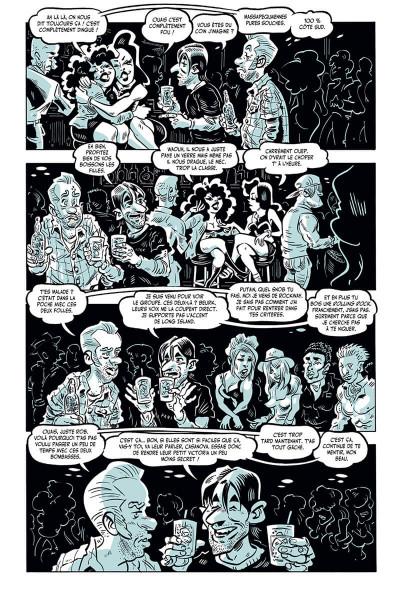 Page 8 Minimum Wage tome 2