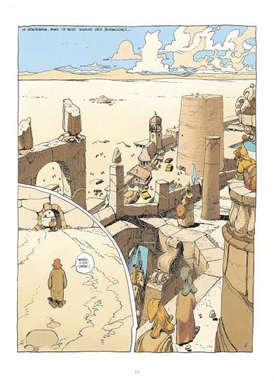 Page 4 le bandard fou