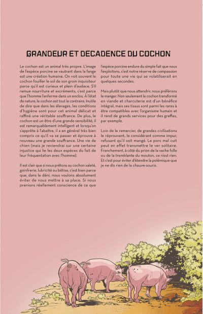 Page 3 Porchery