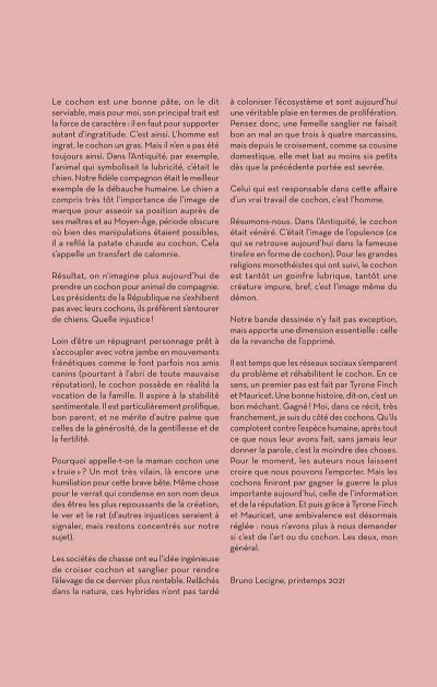 Page 4 Porchery