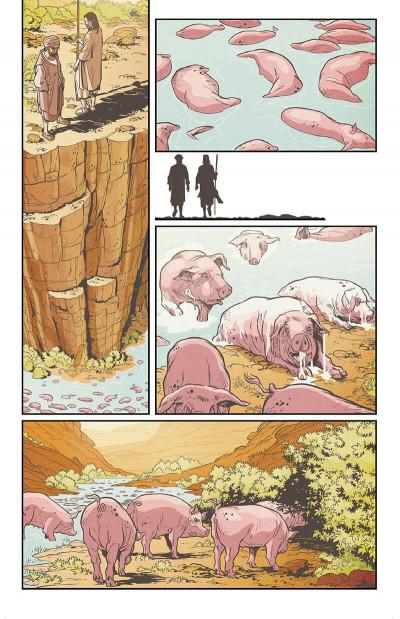 Page 8 Porchery