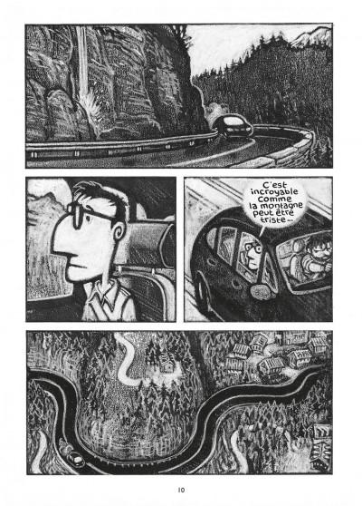 Page 6 week-end avec premeditation ; ned 2012