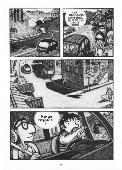 Page 7 week-end avec premeditation ; ned 2012