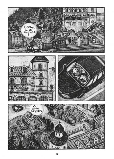 Page 8 week-end avec premeditation ; ned 2012