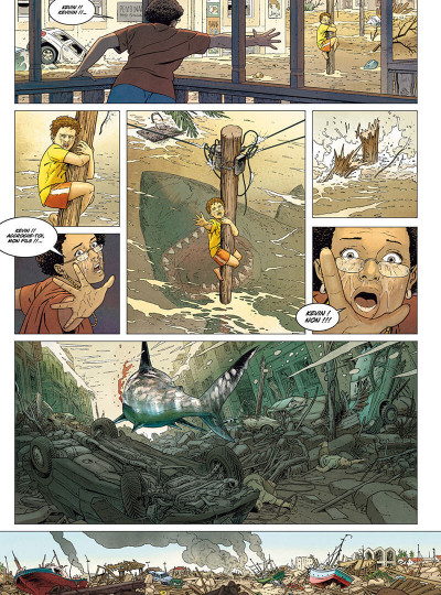 Page 4 Carthago tome 4