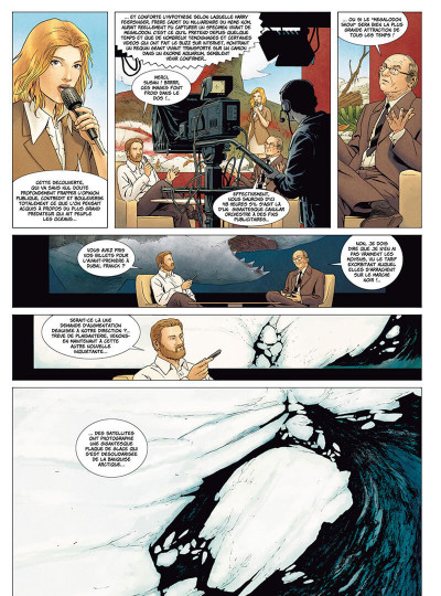 Page 6 Carthago tome 4