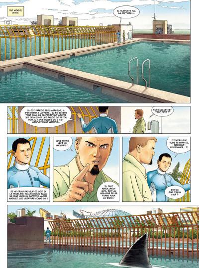 Page 7 Carthago tome 4