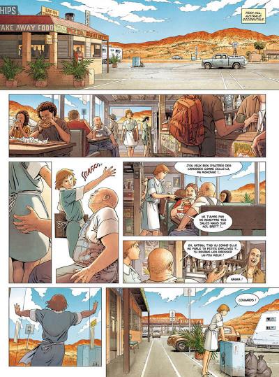 Page 8 Carthago tome 4