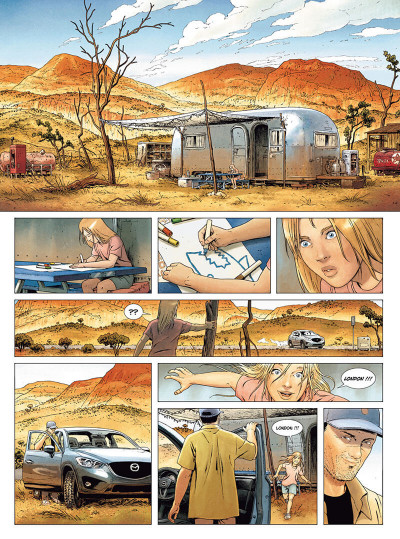 Page 9 Carthago tome 4