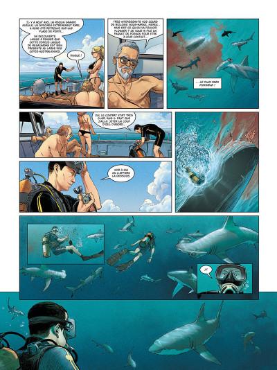 Page 4 Carthago tome 12