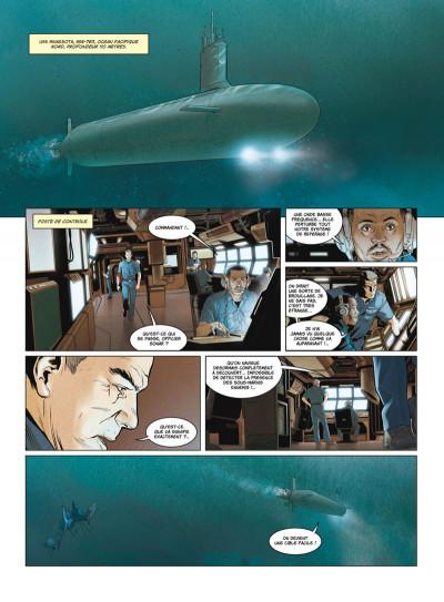 Page 4 Carthago tome 7
