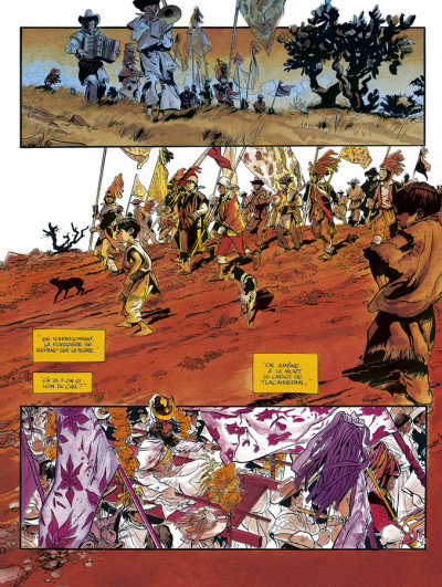 Page 1 Juan Solo - intégrale