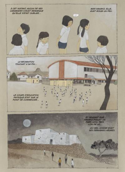 Page 2 Le Jour où ça bascule