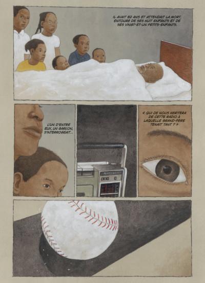 Page 3 Le Jour où ça bascule