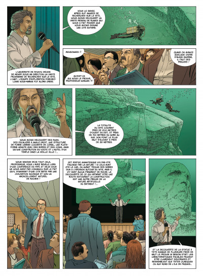 Page 5 Carthago tome 3