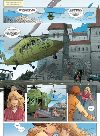 Page 7 Carthago tome 3