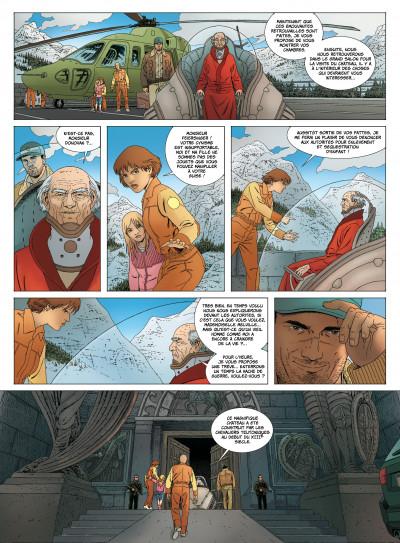Page 8 Carthago tome 3