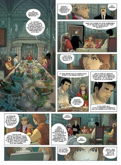 Page 9 Carthago tome 3