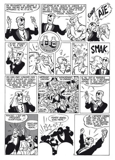 Page 2 Bob Fish