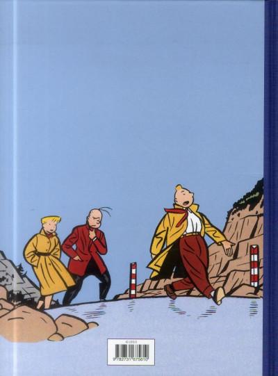 Dos Freddy Lombard - Le Testament de Godefroid de Bouillon