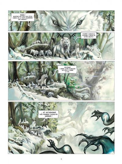 Page 2 Izunas tome 1