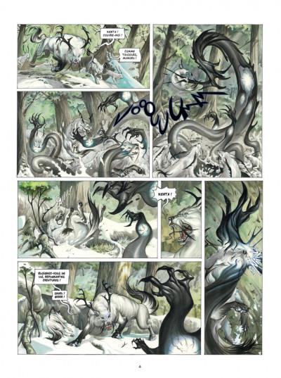 Page 3 Izunas tome 1