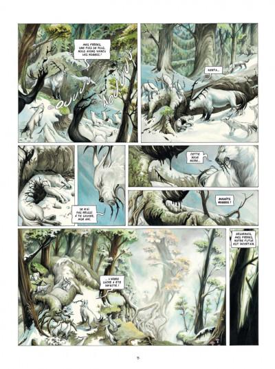 Page 4 Izunas tome 1
