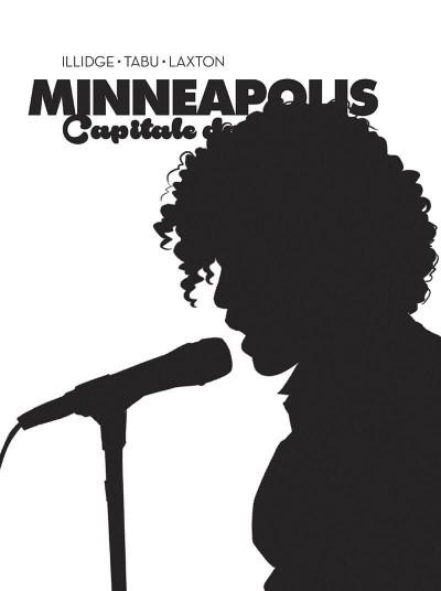 Page 2 Minneapolis capitale du funk